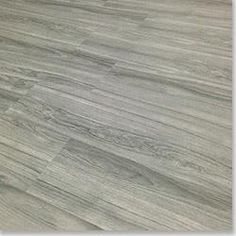 BuildDirect®: Vesdura Vinyl Planks - 4.2mm PVC Click Lock - Handscraped Collection