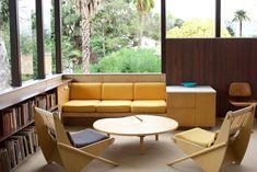 Neutra's VDL Studio & Residences