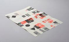 h3l™ - Marketing, Communication and Design Studio - 2013 Kalendar H3L