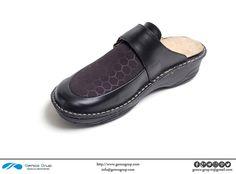 K808-2331-01 : slippers for women