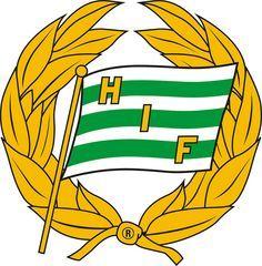 Hammarby Fotboll ~ Stockholm ~ Sweden