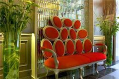 Where To Stay In Paris: Boutique Hotels Paris