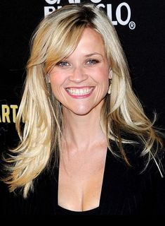 198 Best Reese Witherspoon Images On Pinterest Celebs Beauty And