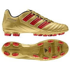 Ooooh want so freaking bad. german contreras · soccer cleats 5f926011c