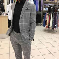 Top 8 models of men suits 2020 for all occasions photos+videos) Costume Anglais, Costumes Slim, Dresses For Teens, Short Dresses, New Long Dress, Chic Business Casual, Teen Jeans, Slim Fit Suits, Casual Dress Outfits
