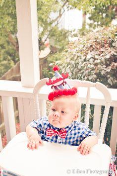 www.ebeaphotography.com