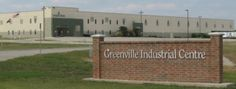 Greenville Industrial Centre_t.jpg (350×132)