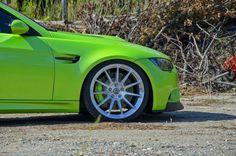 BMW : M3 Full Custom Build by MAC and Active Autowerke in BMW | eBay Motors