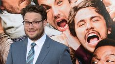 Seth Rogen Misses Not Getting Amanda Bynes Tweet Wrath - http://bestmoviesevernews.com/best-movies-ever-social-fbtwit/seth-rogen-has-avoided-the-wrath-of-amanda-bynes-on-twitter-so-far/-Actress Amanda Bynes has been on a Twitter rampage — tweeting to tell Rihanna, Courtney Love and Miley Cyrus that theyre ugly — yet she has spared comedian Seth Rogen. Ive avoided the wrath so far, Rogen tells Mashable, before revealing his candid analysis of...