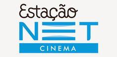 Cinema Para Sempre: CIRCUITO ESTAÇÃO NET DE CINEMA TEM MARATONA DE TER...