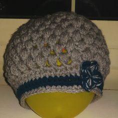 Cappello Silvia