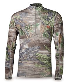 434d03417b307 11 Best Hunting Gear images | Hunting gear, Camo clothes, Camo outfits