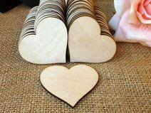 Die 24 Besten Bilder Von Hochzeitsdeko Holz Timber Wood