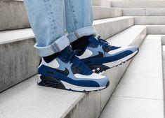 Creptopia® | Sneakers & Clothing (creptopia) on Pinterest