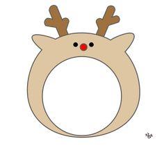 크리스마스 환경구성 도안 : 네이버 블로그 Cute Emoji Wallpaper, Disney Wallpaper, Christmas Arts And Crafts, Christmas Shirts, Family Christmas, Overlays Cute, Scrapbook Frames, Photo Poses For Boy, Cute Frames