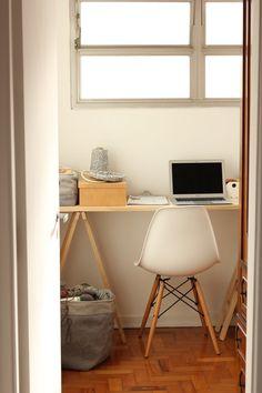 Simplee | #homestudio #home #lifestyle #homeoffice | #casa