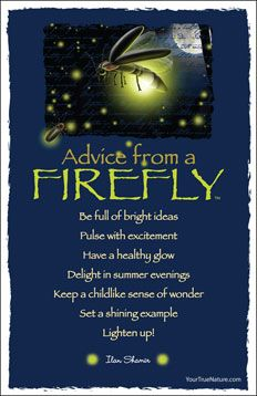 Advice from a Firefly Frameable Art Card – Your True Nature, Inc. Life Quotes Love, Great Quotes, Inspirational Quotes, Awesome Quotes, Motivational, The Words, Firefly Quotes, Firefly Art, Firefly Serenity