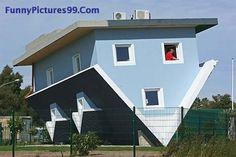 Resultado de imagen de ARCHITECTURE FAILS