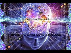 "Hypnose de guérison : ""Restaurer l'harmonie"" - YouTube"