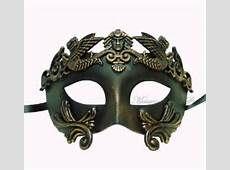 masquerade mask mens images - Bing images