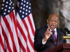 12 Still Seeking Justice Ideas John Lewis Lewis Civil Rights Leaders