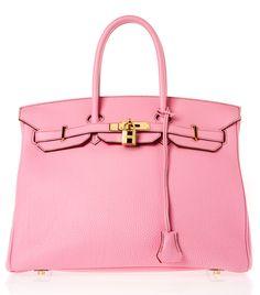 chloe leather bags - Coisas para usar on Pinterest | Hermes Handbags, Hermes Bags and ...