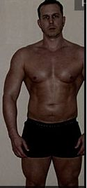 http://powerprecisionandvimaxenhancement.com - Power Precision This blog was to share with the world my story using Power precision and Vimax enhancement.Thanks to those supplements, I was able to achieve great muscle mass while enhancing my penis size and performance.