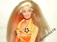 Barbie Mattel ŚLICZNA W UBRANKU Aurora Sleeping Beauty, Barbie, Disney Princess, Disney Characters, Products, Disney Princes, Barbie Dolls, Disney Princesses, Disney Face Characters