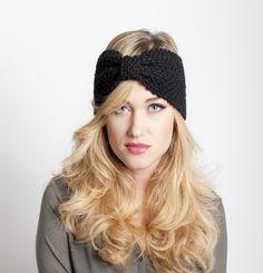 22 Meilleures Images Du Tableau Bandeau En Laine Caps Hats