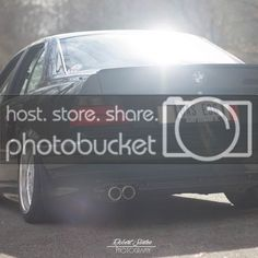 Photo by rsanten E36 Sedan, Privacy Policy, Cool Websites, Advertising, This Or That Questions