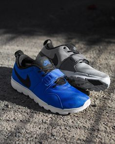 139 Best Nike shoes images   Nike shoes, Nike boots, Nike tennis e2920c67d2f0
