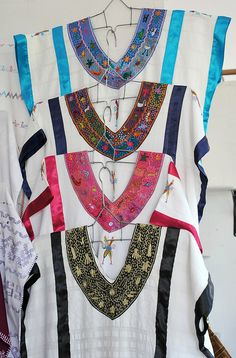 huipil wedding dress | asomugha raiders wedding dress traditional dress or huipil a tunic
