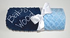 Ahoy pirate baby blanket in minky moonbeamminky baby gifts pirate baby blanket in minky moonbeamminky baby gifts moonbeam minky pinterest personalized baby blankets babies and minky baby blanket negle Choice Image