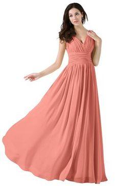 3103a7ba65b ColsBM Adalyn - Desert Flower Bridesmaid Dresses