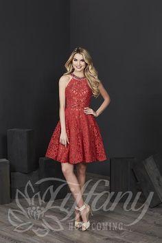 Sexy red dress in cincinnati for sale