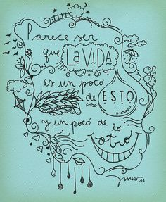 Frases que pegan! Dope Quotes, Clever Quotes, More Than Words, Some Words, Favorite Quotes, Best Quotes, Mr Wonderful, Spanish Quotes, Decir No