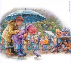 Láminas Infantiles y para Adolescentes (pág. 2) | Aprender manualidades es facilisimo.com