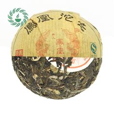 Promotion premium green pu er tea Chinese yunnan raw puer tea tuo cha,the old puerh 100g pu'er tuocha pu erh tea health drinks &♦️ SMS - F A S H I O N 💢👉🏿 http://www.sms.hr/products/promotion-premium-green-pu-er-tea-chinese-yunnan-raw-puer-tea-tuo-chathe-old-puerh-100g-puer-tuocha-pu-erh-tea-health-drinks/ US $2.91    Folow @fashionbookface   Folow @salevenue   Folow @iphonealiexpress   ________________________________  @channingtatum @voguemagazine @shawnmendes @laudyacynthiabella…