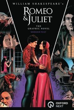graphic novel | To Read 2016 | Pinterest | Graphic novels, Novels ...