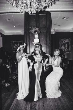 Beyonce at Tina Knowles's 60th Birthday Party in New Orleans January 11th 2014