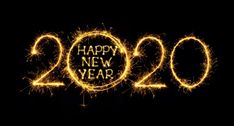 happy new year 2020 images, happy new year 2020 wishes, happy new year 2020 quot. happy new year 2020 images, happy new year 2020 wishes, happy new year 2020 quot. Happy New Year Photo, Happy New Year Message, Happy New Year Quotes, Happy New Year Images, Happy New Year Wishes, Happy New Year Greetings, New Year Photos, Quotes About New Year, Happy New Year 2019