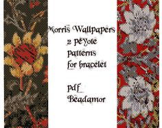 Browse unique items from Beadamor on Etsy, a global marketplace of handmade, vintage and creative goods.