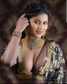 Beautiful Girl Indian, Beautiful Girl Image, Most Beautiful Indian Actress, Beautiful Women, Beauty Full Girl, Beauty Women, India Beauty, Asian Beauty, Indian Actress Hot Pics