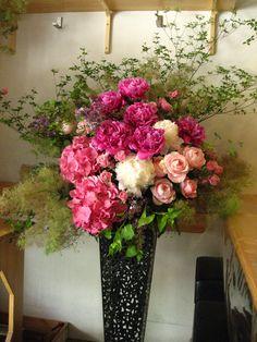 http://ameblo.jp/fleur-relier/entry-11868139298.html