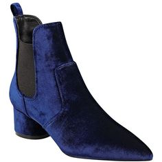 die besten 25 navy blue ankle boots ideen auf pinterest marineblaue stiefel blaue. Black Bedroom Furniture Sets. Home Design Ideas