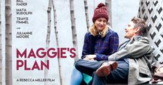 Watch Maggie's Plan Online ➽ CLICK HERE >> http://tinyurl.com/hze6gcg