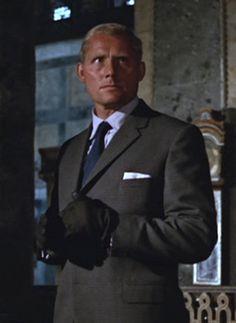 james bond thunderball trailer james bond 007 pinterest james rh pinterest com