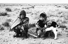080103_144519_a (Jacques Godeau) by Jacques Godeau (flickr) Tags: bw children algeria nb enfants algérie pg1 Share on: Facebook Twitter Tumblr Email Image 11 of 50