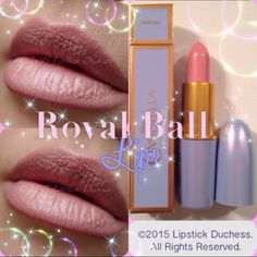 prettiest LE Lustre lippie from Cinderella collection. Fleshy shimmery pink that went on almost opaque. So unlike a Lustre. ✒️Lightly lined with Mac Whirl. Mac Cinderella, Mac Whirl, Beauty Must Haves, Luster, Lipstick, Makeup, Instagram Posts, Pretty, Pink