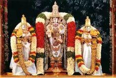 திருப்பதி என்றதும் நம் நினைவுக்கு வருவது வெங்கடாஜலபதி தான். இந்த ஆலயத்தில் அருளும் பெருமாள், வாரத்தில் ஒரு நாள் முழுவதும் சிவனாக காட்சி அளிக்கிறார். திருப்பதி என்றதும் நம் நினைவுக்கு வருவது வெங்கடாஜலபதியும், வைணவத்தின் மிகச் சிறந்த ஆலயம் என்பதும் தான். இந்த ஆலயத்தில் அருளும் பெருமாள், வாரத்தில் ஒரு நாள் முழுவதும் சிவனாக காட்சி அளிக்கிறார் என்பது எத்தனை பேருக்கு தெரியும்? அந்த நாள் வெள்ளிக்கிழமை. ஆம்! வியாழனன்று இரவு பெருமாளின் அலங்காரத்தை கலைத்து, அவருக்கு […] Lord Krishna, Lord Shiva, Rama Lord, 8k Wallpaper, Wallpaper Downloads, Lord Balaji, Lord Vishnu Wallpapers, Lord Murugan, Shiva Statue
